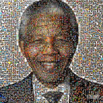 The Anatomy Of A Great Legacy Lessons From Nelson Mandela